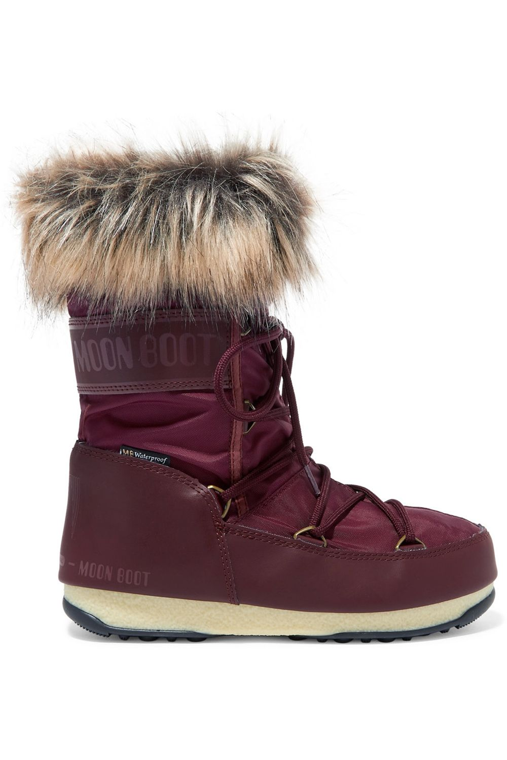 Women S Ski Wear The Best And Most Stylish Snow Ready Clothes For