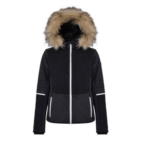 best ski jackets