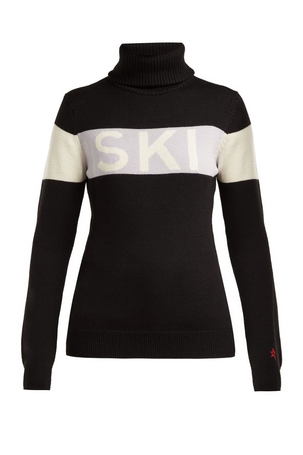 Women s ski wear  the best and most stylish snow-ready clothes for the  slopes this season 2018 2019 ccce66ed5