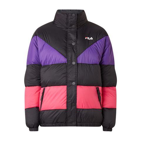ski-kleding-shoppen