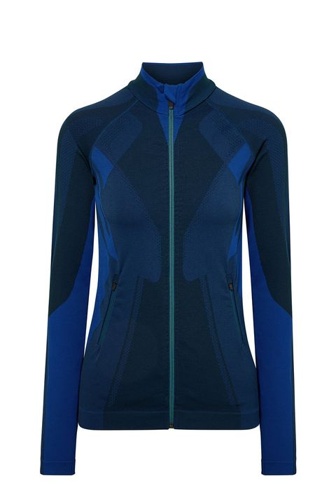 What to wear skiing - ski clothes