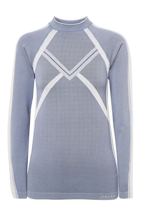 Clothing, Sleeve, Long-sleeved t-shirt, Sweater, Outerwear, T-shirt, Neck, Grey, Shoulder, Top,