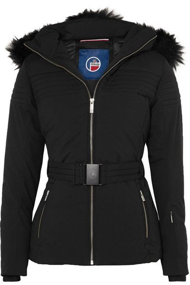 Women S Ski Wear The Best And Most Stylish Snow Ready