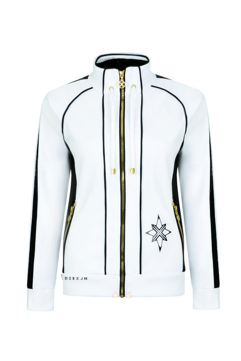 Best Skiwear for the slopes