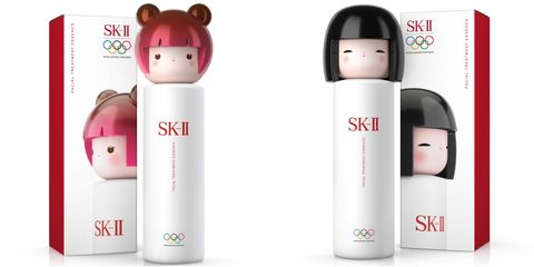 Product, Face, Skin, Head, Cheek, Nose, Material property, Cosmetics, Mouth, Flash memory,