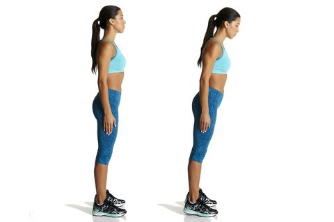 New Exercises for Strengthening Your Core