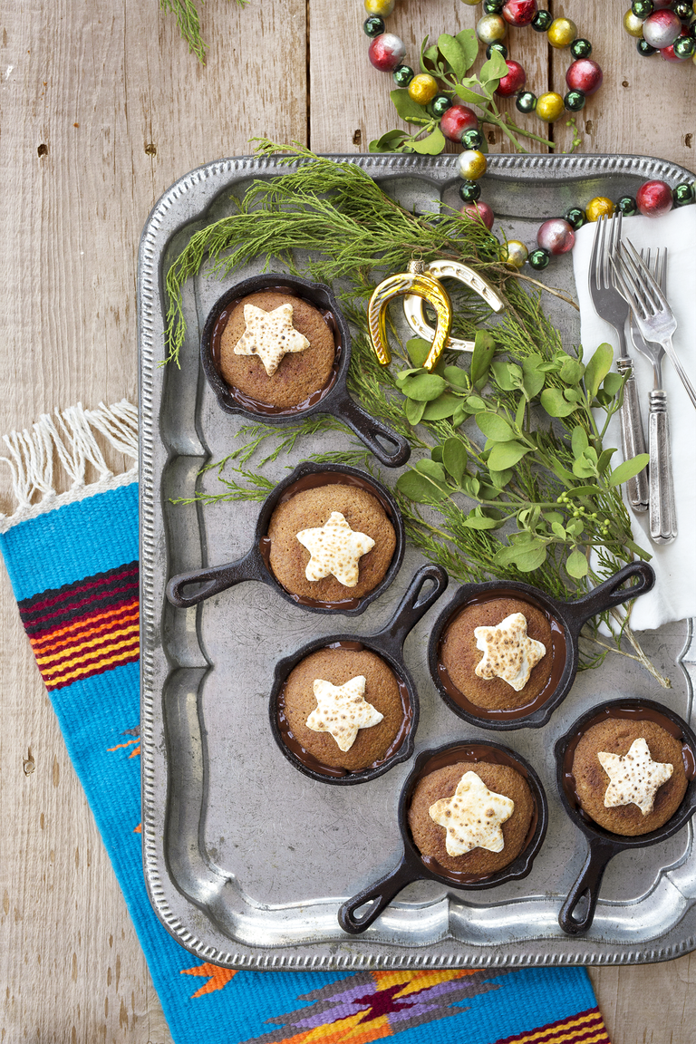 70 Homemade Christmas Food Gifts Best Edible Holiday Gift Ideas