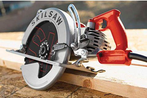 Abrasive saw, Circular saw, Tool, Miter saw, Saw, Mitre saws, Power tool, Concrete saw, Radial arm saw, Vehicle,