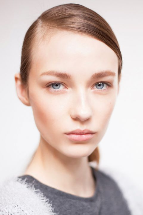 How Often You Should Wash Your Face According To Dermatologists