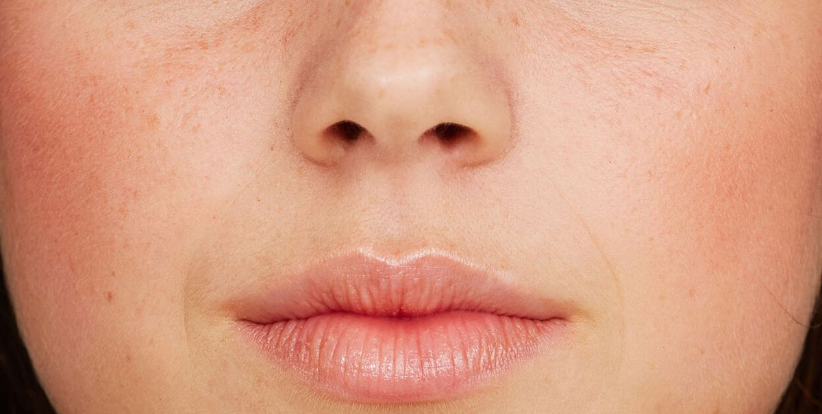 11 Best Pore Minimizers Of 2020 How To Get Small Pores Quickly