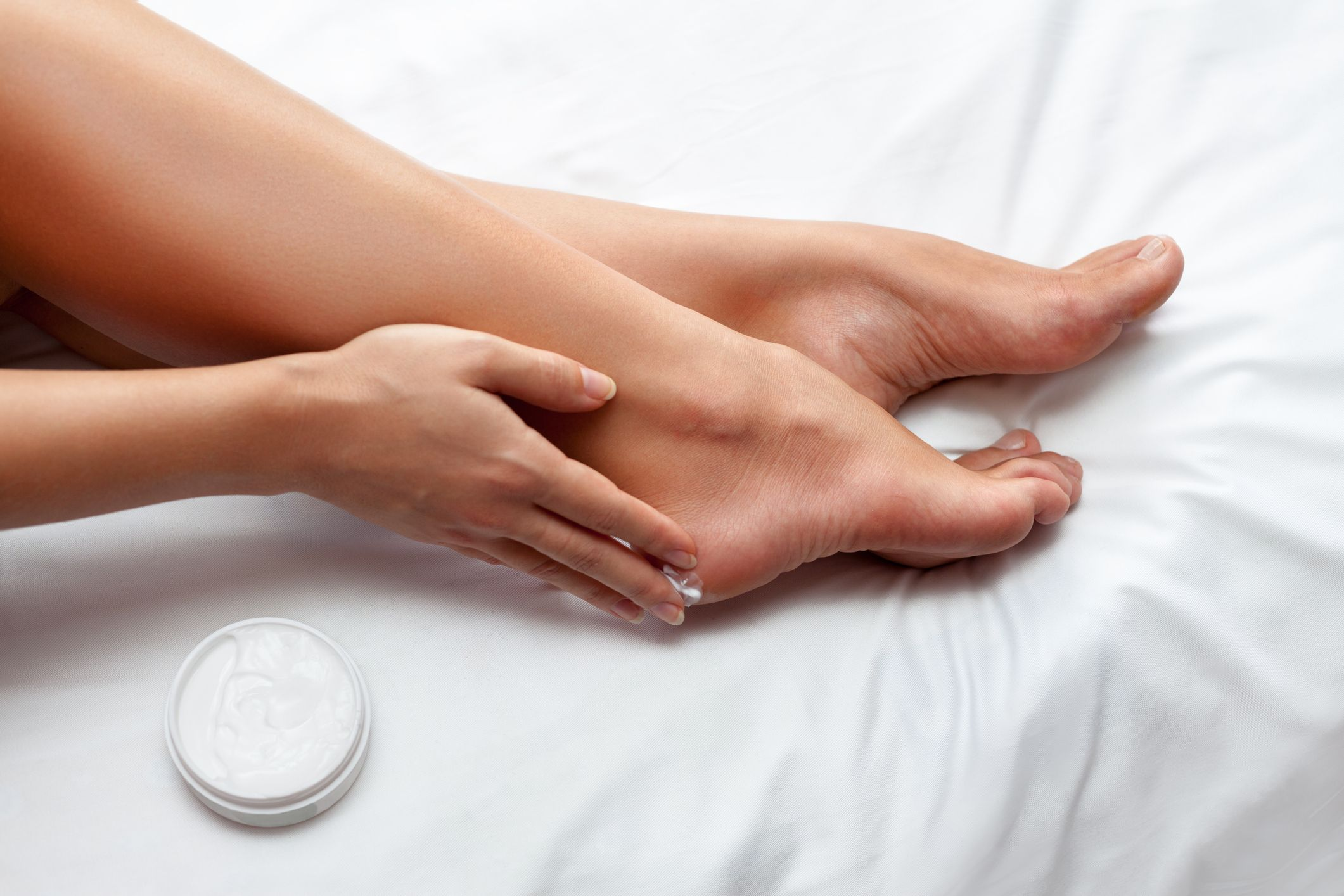 Baby Foot Peel Safety: Everything You Need to Know, Plus
