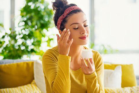 la experta en belleza cuca miquel nos da las claves para cuidar tu piel en otoño