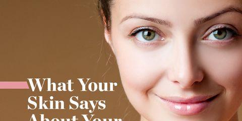 skin-health1.jpg
