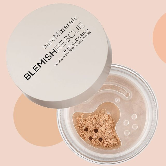 5 Best Mineral Makeup Brands 2021