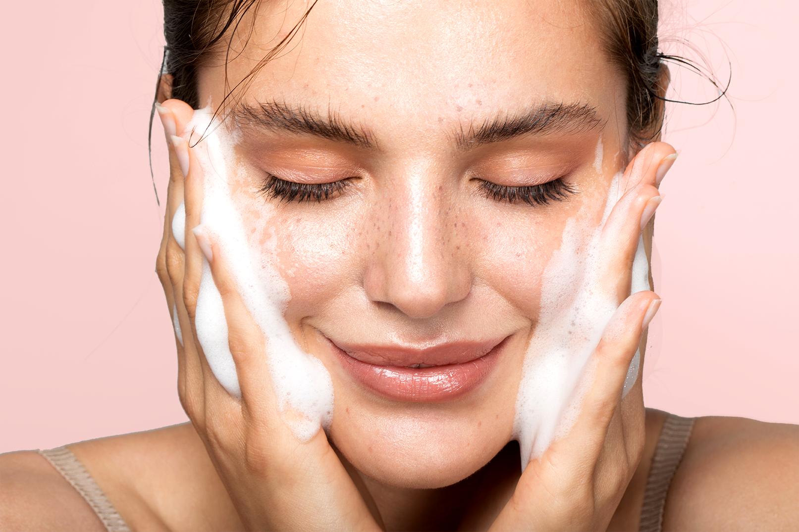 How to Build the Best Skincare Routine - Correct Order of Skincare Products