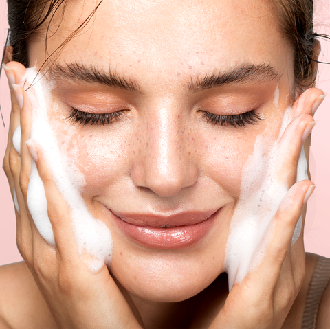 best skincare routine for flawless skin