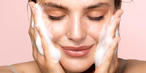 13 Best Diy Skincare Recipes 2020 Homemade Skin Care Remedies