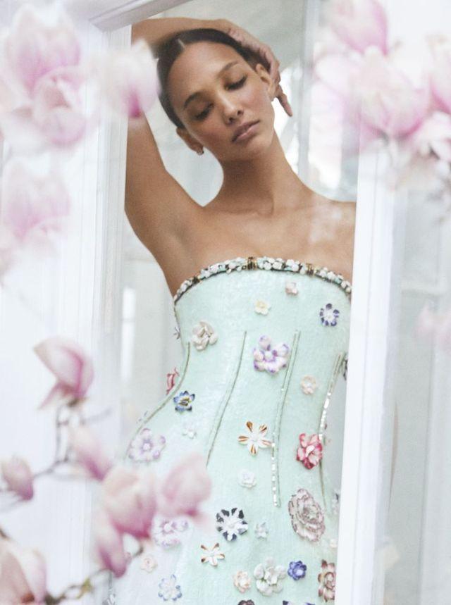 skincare beauty regime   combat stress