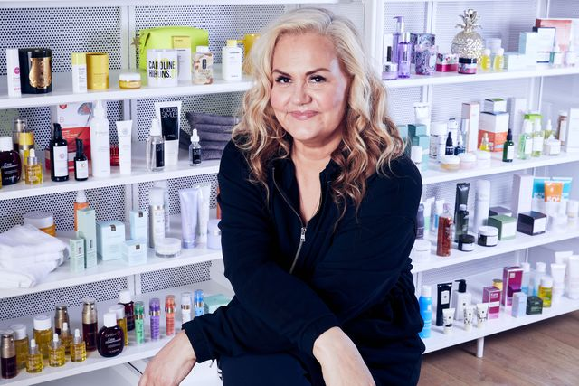 skincare by caroline hirons   top skin tips
