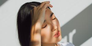 Skincare coreana migliori prodotti facemist