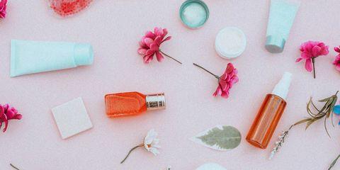 skincare-primavera-2020-prodotti