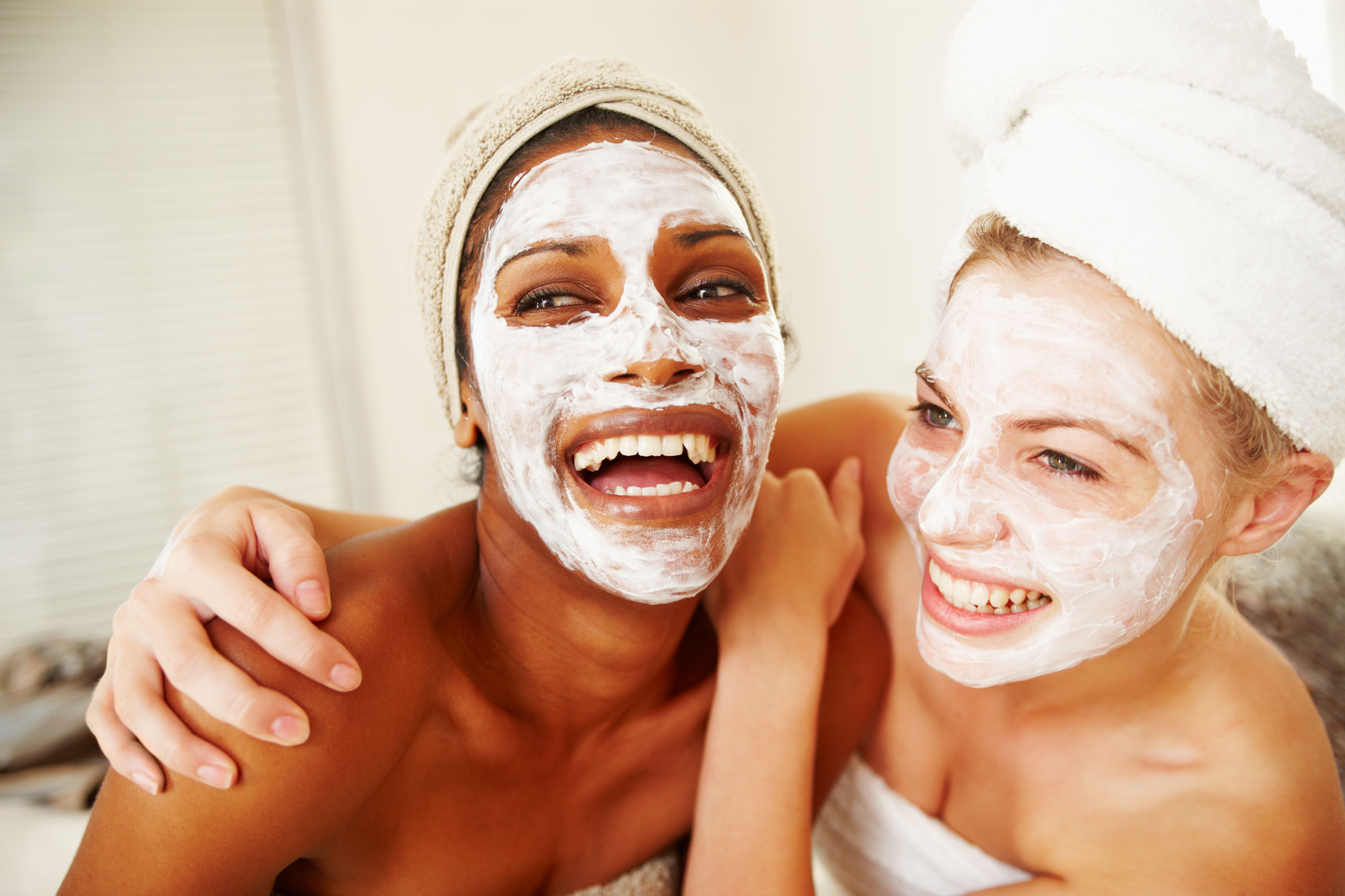 8 Best Face Masks to Take Your Dry Skin From Rough to Radiant