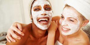 best face masks for dry skin