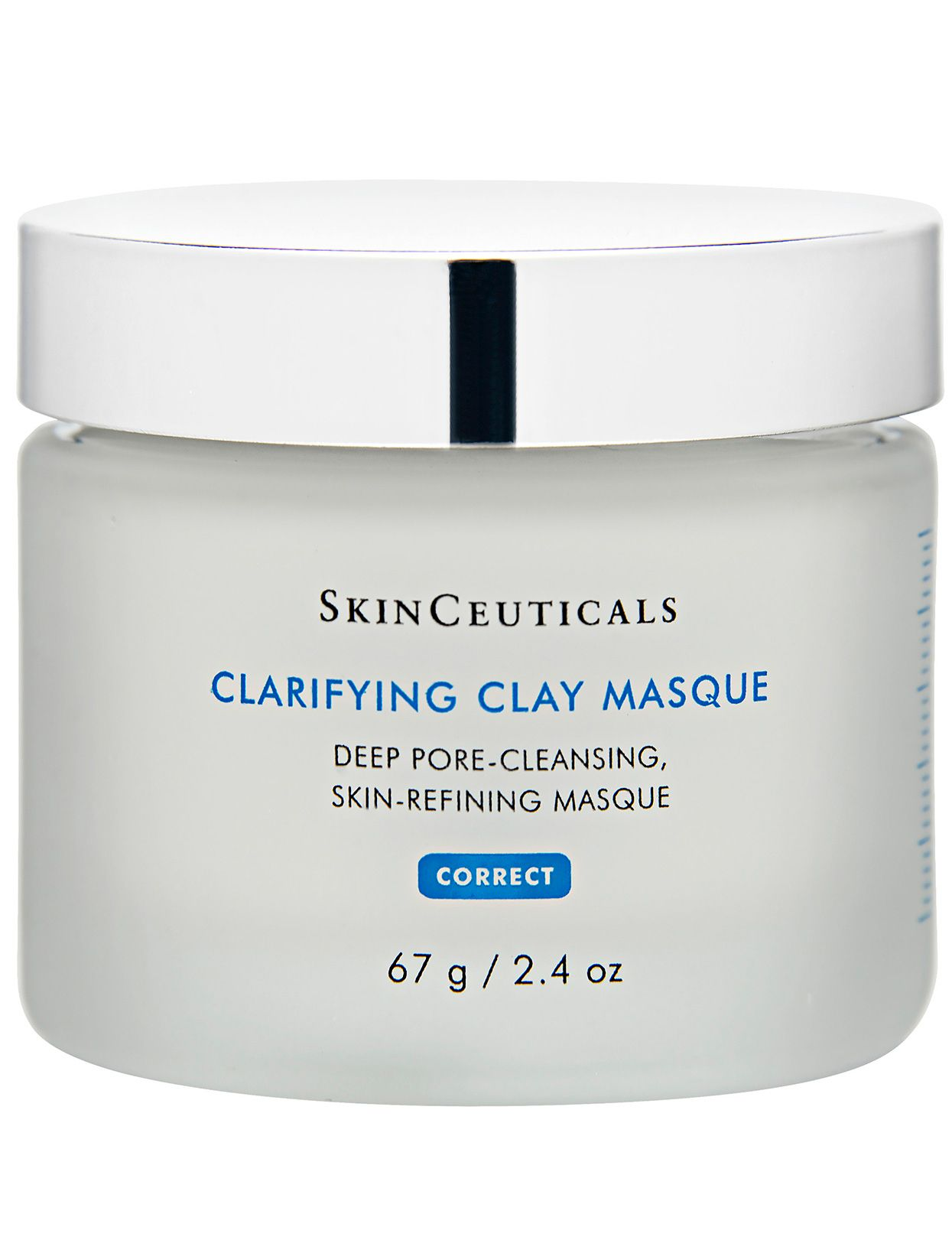 7 best face masks for acne 2019 - Reddit reviews the treatments that