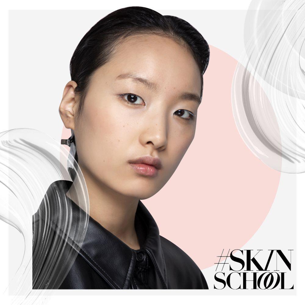 #SkinSchool: Why every beauty editor swears by vitamin C