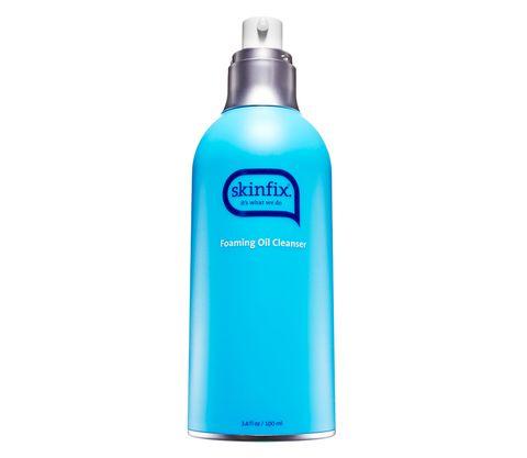 Plastic bottle, Bottle, Product, Aqua, Water, Liquid, Water bottle, Drinkware, Cosmetics, Spray,