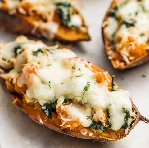 Dish, Food, Cuisine, Ingredient, appetizer, Bruschetta, Oysters rockefeller, Potato, Stuffed mushrooms, Finger food,