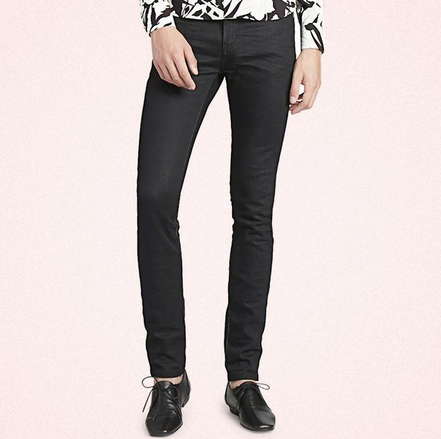best mens skinny jeans
