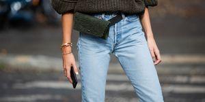 skinny-jeans-2020