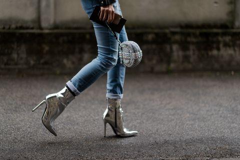 Ufficio Fai Da Te Jeans : Jeans skinny fanno male: perché non si dovrebbero indossare