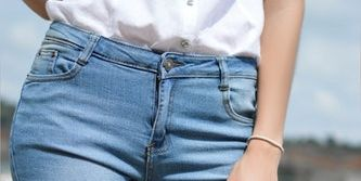 skinny-jeans-slechtste-voor-rug
