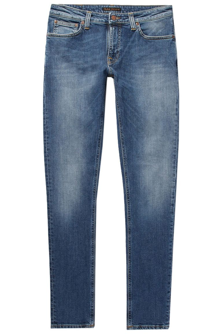 comforter jean all article mens for madewell women most and best styles comfortable strategist rise jeans boyjean boyfriend of high slim sizes