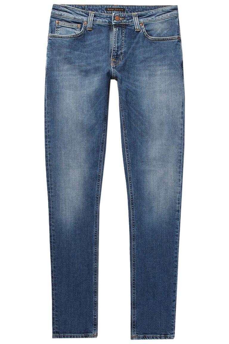 selling c comfortable s mens best jeans men nordstrom comforter most