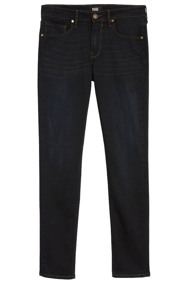 left jean s comfortable jeans blue men draggin comforter relaxed mens most