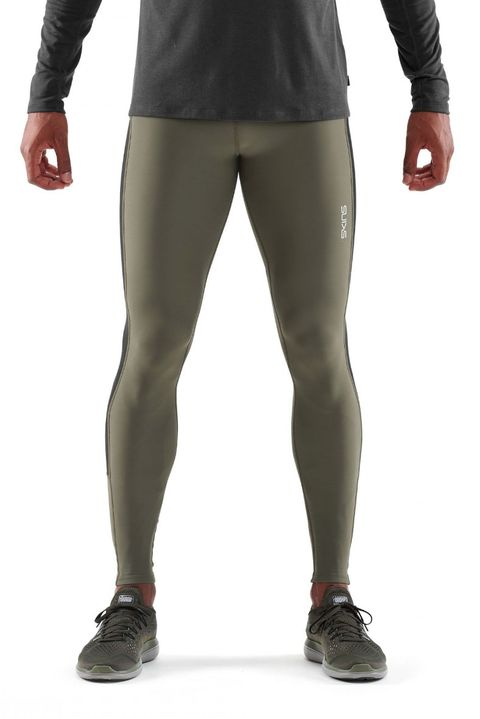 df40796f7a0fdc Best Compression Tights - 15 Best Tights for Runners