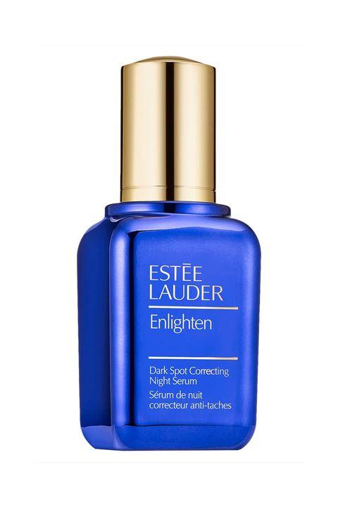 SkinTone-EsteeLauder