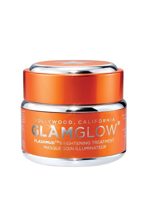 SkinTone-GlamGlow