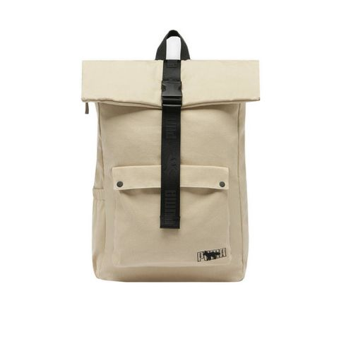 skip to the beginning of the images gallery   puma x maison kitsuné backpack