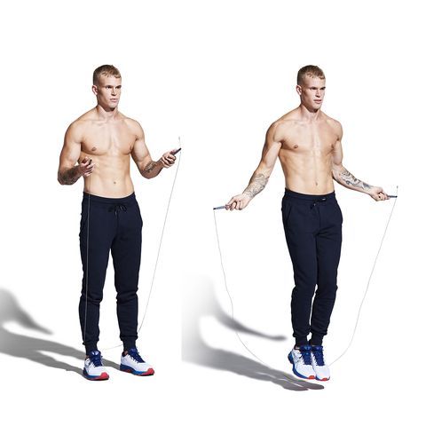 standing, arm, shoulder, joint, leg, muscle, human body, fun, recreation, chest,