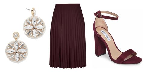 christmas outfits - Office Christmas Party Dress