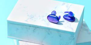 skullcandy wireless earbuds review best 2019