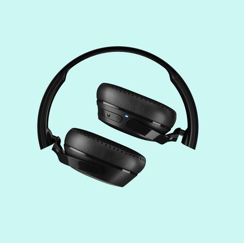 Headphones, Audio equipment, Technology, Electronic device, Gadget, Headset, Audio accessory,