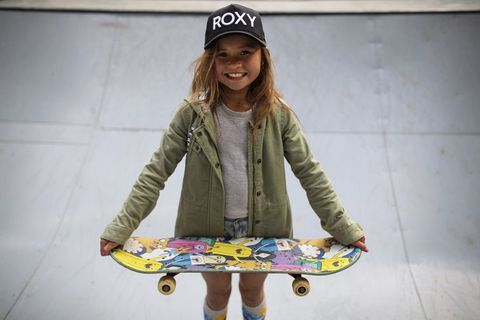 Skateboard, Yellow, Skateboarding Equipment, Longboard, Recreation, Sports equipment, Street fashion, Longboarding,
