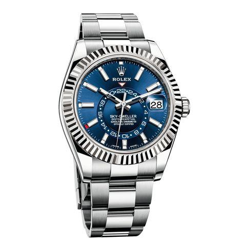 Watch, Analog watch, Watch accessory, Fashion accessory, Jewellery, Strap, Product, Brand, Metal, Silver,