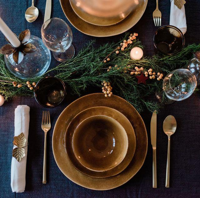 tips voor een groene en milieuvriendelijke kerst