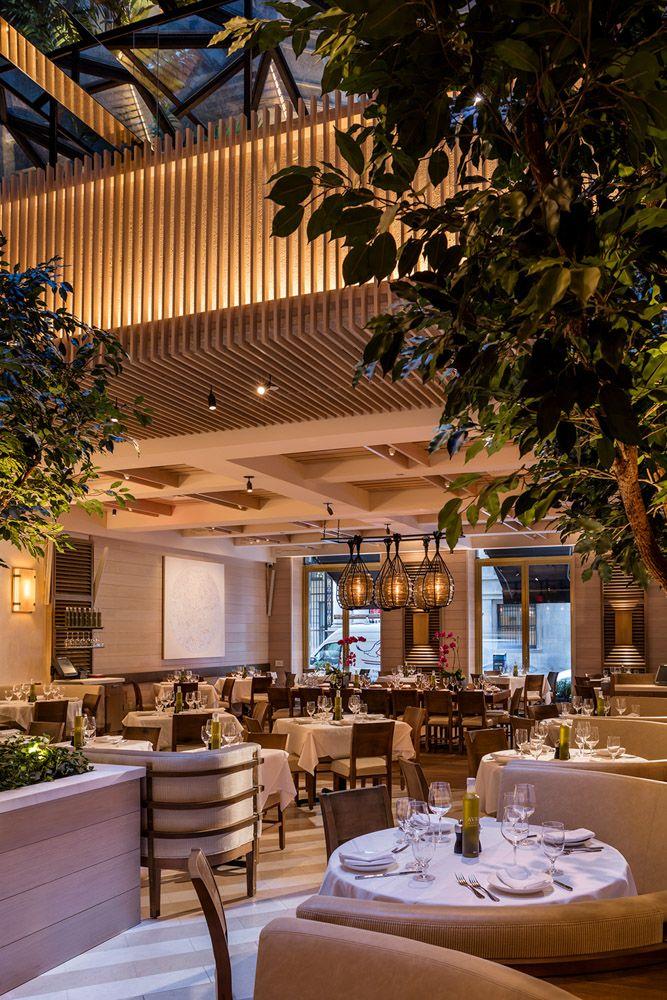 Upper East Side Restaurants 14 Best Upper East Side Restaurants